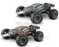 XinLeHong toys 9138 RC Car,Brushless 1/16 1:16 Scale Brushless Off-Road Monster Truck car 2.4G 1:16 4WD Speed racing car 9138,XinLeHong-Toys-Car-All