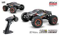 XinLeHong toys 9125 RC Car,1/10 RC monster Truck,High speed 1:10 Full-scale rc racing car,Shockproof,JYRC XinleHong Toys 9125 RC Monster Truck Brush High Speed Buggy XinLeHong-Toys-Car-All