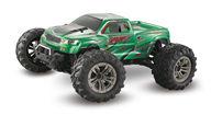 XinLeHong Toys 9130 RC Car,RC monster Truck,High speed 1/16 1:16 Full-scale rc racing XinLeHong-Toys-Car-All-Green