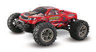 XinLeHong Toys 9130 RC Car,RC monster Truck,High speed 1/16 1:16 Full-scale rc racing XinLeHong-Toys-Car-All-Red
