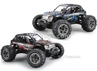 XinLeHong Toys Q902 RC Car,Brushless 1/16 1:16 Scale Brushless Off-Road Monster Truck car 2.4G 1:16 4WD Speed racing car Q902,XinLeHong-Toys-Car-All