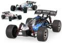 Xinlehong Toys 9117 RC Car Parts