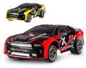 Xinlehong Toys 9118 RC Car Parts