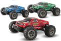 Xinlehong Toys 9112 RC Car Parts
