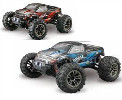 Xinlehong Toys 9135 RC Car Parts