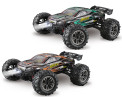 Xinlehong Toys Q903 RC Car Parts
